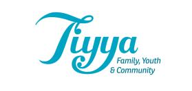 Tiyya-Image-Logo